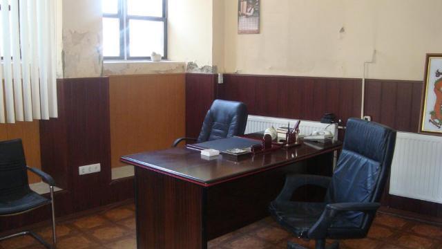 Продается Офис на ул. Олеши Юрия — 55 000 у.е. (фото №17)