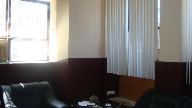 Продается Офис на ул. Олеши Юрия — 55 000 у.е. (фото №19)
