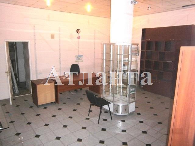 Продается Офис на ул. Катаева Пер. — 140 000 у.е. (фото №2)