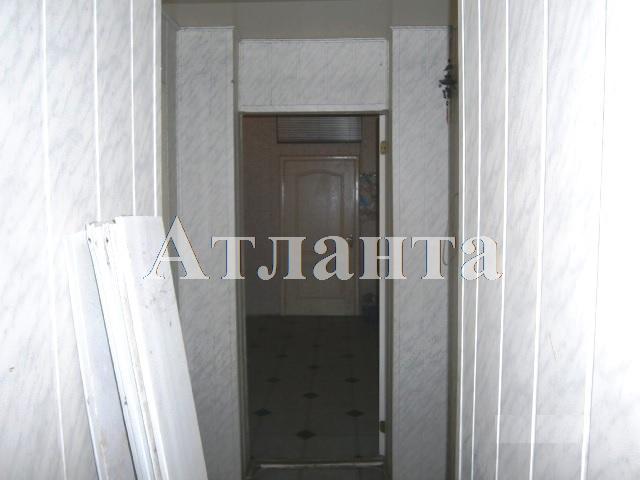 Продается Офис на ул. Катаева Пер. — 140 000 у.е. (фото №4)