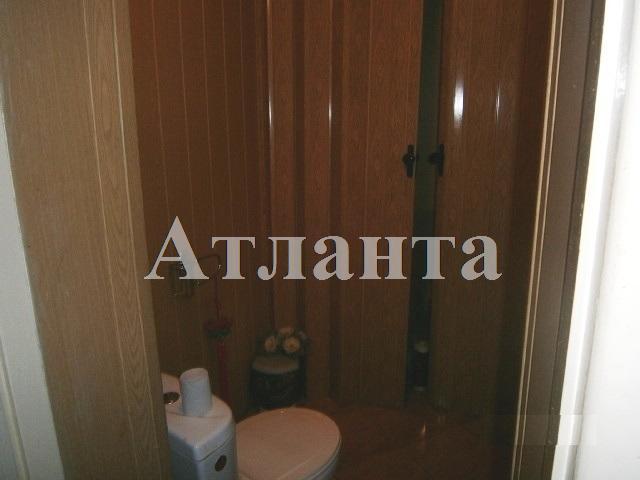Продается Офис на ул. Катаева Пер. — 140 000 у.е. (фото №5)