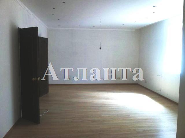 Продается Офис на ул. Скидановская — 35 000 у.е.