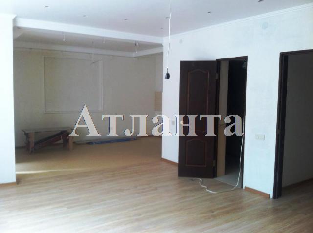 Продается Офис на ул. Скидановская — 35 000 у.е. (фото №3)