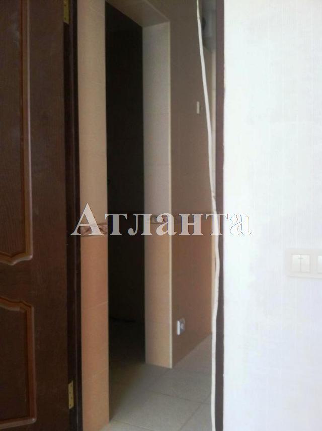 Продается Офис на ул. Скидановская — 35 000 у.е. (фото №5)