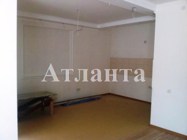 Продается Офис на ул. Скидановская — 35 000 у.е. (фото №7)
