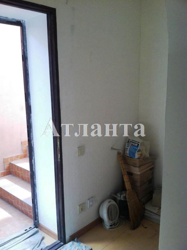 Продается Офис на ул. Скидановская — 35 000 у.е. (фото №9)