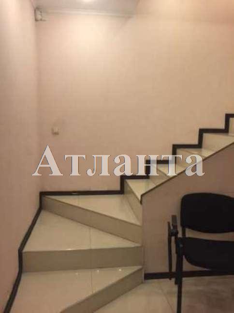 Продается Офис на ул. Среднефонтанская — 80 000 у.е. (фото №9)