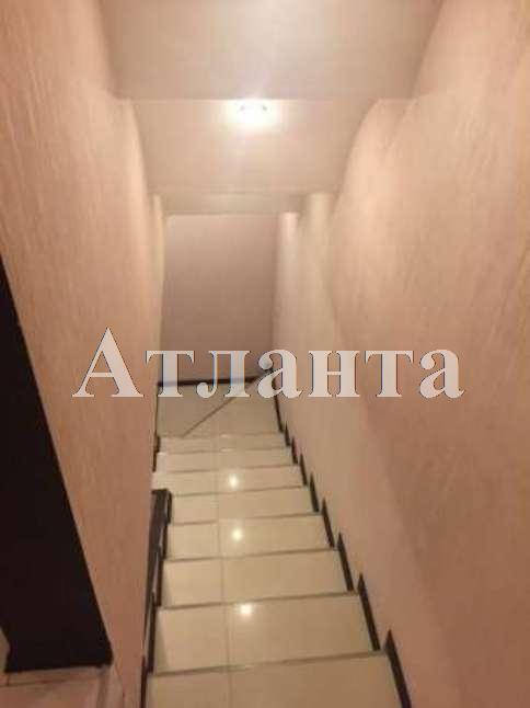 Продается Офис на ул. Среднефонтанская — 80 000 у.е. (фото №10)