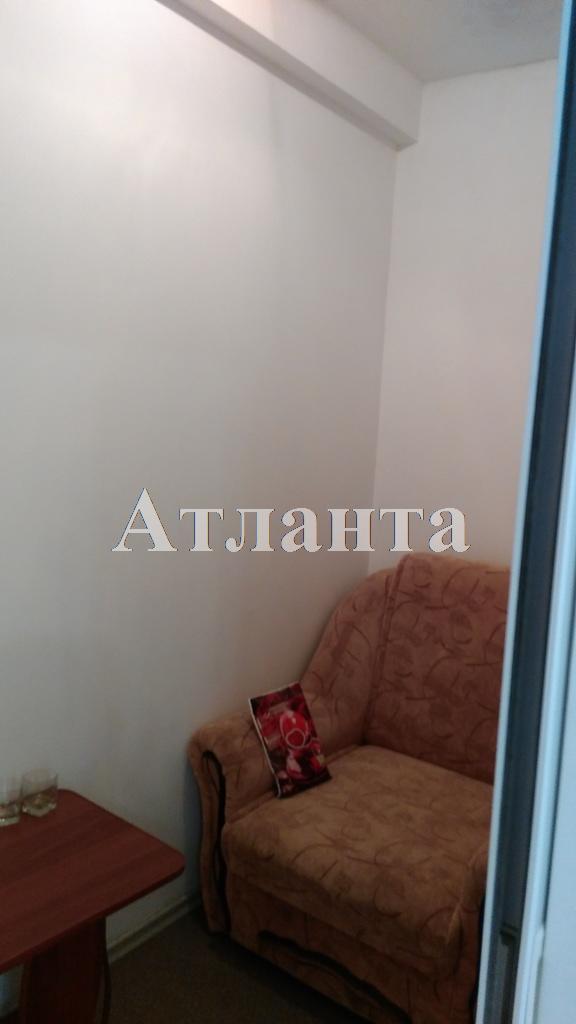 Продается Помещение на ул. Ланжероновская — 80 000 у.е. (фото №6)