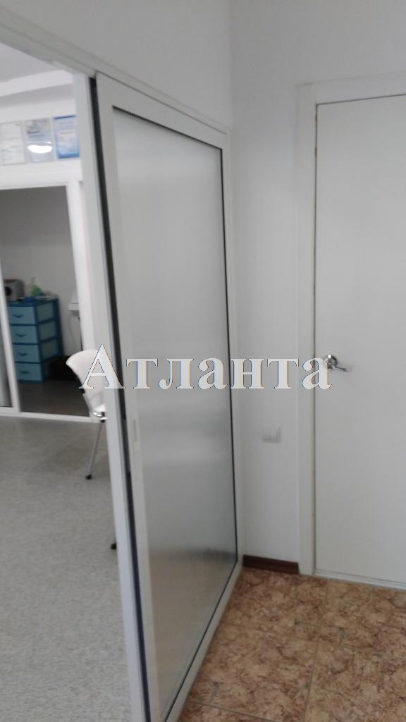 Продается Помещение на ул. Ланжероновская — 80 000 у.е. (фото №9)