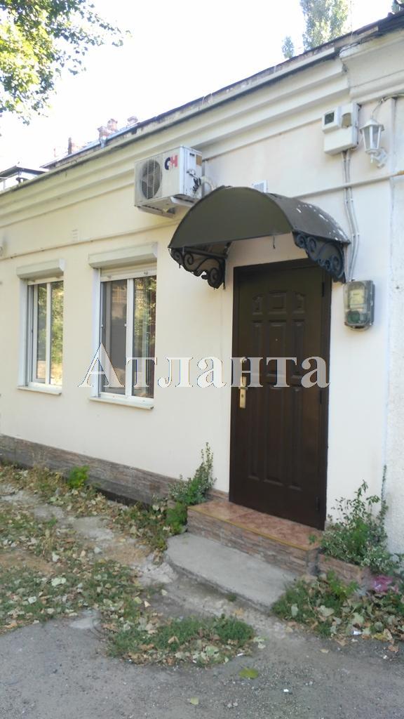 Продается Помещение на ул. Ланжероновская — 80 000 у.е. (фото №11)