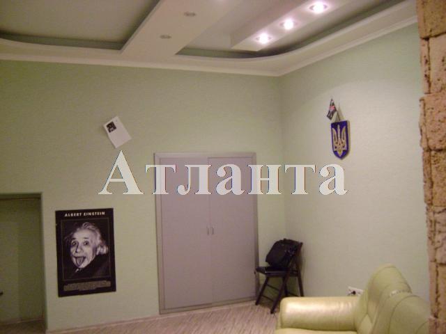 Продается Офис на ул. Толстого Льва — 120 000 у.е. (фото №2)