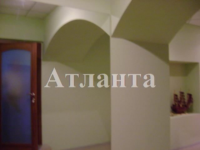 Продается Офис на ул. Толстого Льва — 120 000 у.е. (фото №3)
