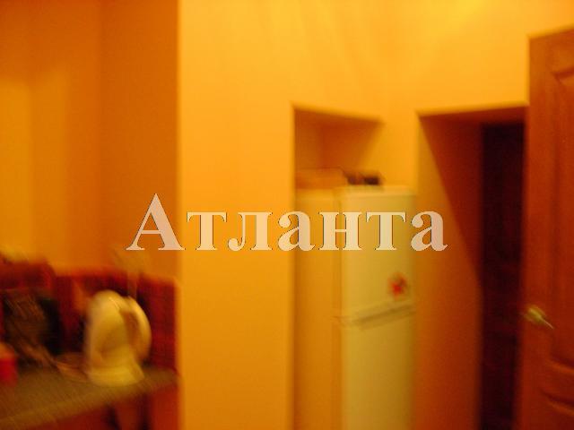 Продается Офис на ул. Толстого Льва — 120 000 у.е. (фото №6)