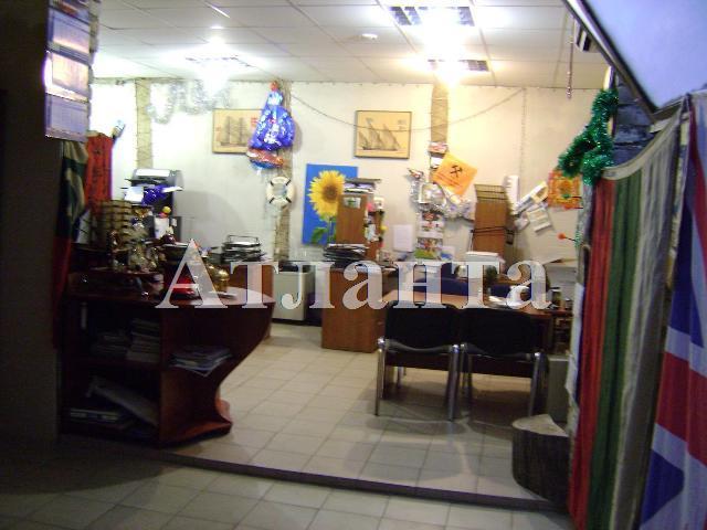 Продается Офис на ул. Толстого Льва — 120 000 у.е. (фото №8)