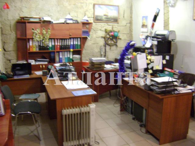 Продается Офис на ул. Толстого Льва — 120 000 у.е. (фото №9)