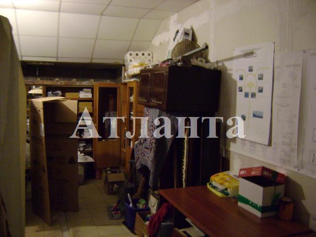 Продается Офис на ул. Толстого Льва — 120 000 у.е. (фото №10)