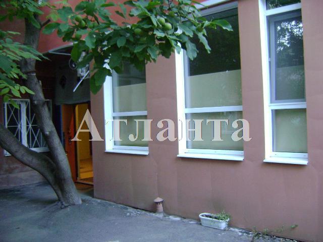 Продается Офис на ул. Толстого Льва — 120 000 у.е. (фото №11)