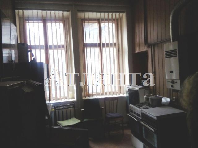 Продается Прочие на ул. Успенская — 200 000 у.е. (фото №4)