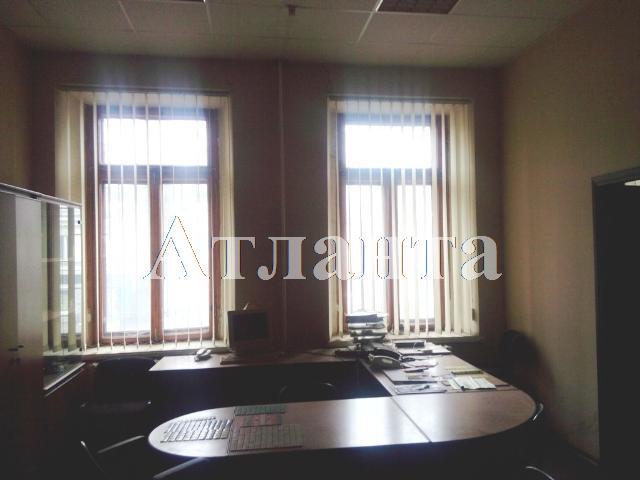 Продается Прочие на ул. Успенская — 200 000 у.е. (фото №5)