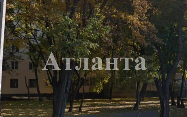 Продается Помещение на ул. Фонтанская Дор. — 59 000 у.е.