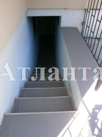Продается Офис на ул. Большая Арнаутская — 58 000 у.е. (фото №2)