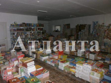 Продается Офис на ул. Большая Арнаутская — 58 000 у.е. (фото №3)