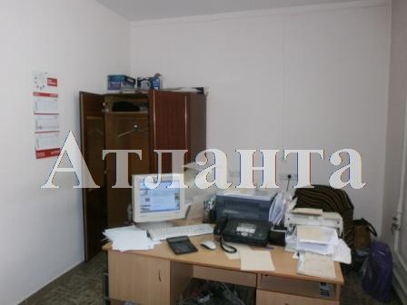 Продается Офис на ул. Большая Арнаутская — 58 000 у.е. (фото №5)
