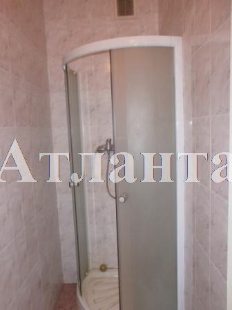 Продается Офис на ул. Большая Арнаутская — 58 000 у.е. (фото №7)