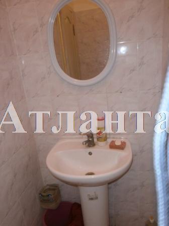 Продается Офис на ул. Большая Арнаутская — 58 000 у.е. (фото №8)