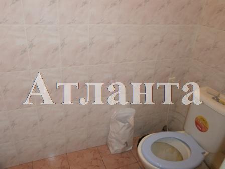 Продается Офис на ул. Большая Арнаутская — 58 000 у.е. (фото №9)
