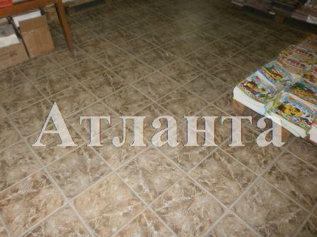 Продается Офис на ул. Большая Арнаутская — 58 000 у.е. (фото №10)