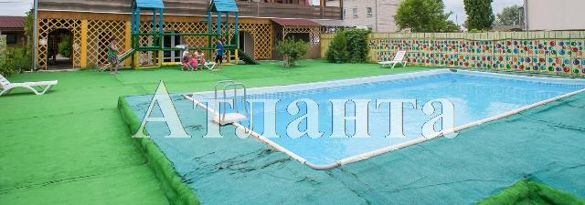 Продается База отдыха на ул. Лиманская — 500 000 у.е. (фото №4)