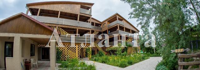 Продается База отдыха на ул. Лиманская — 500 000 у.е. (фото №5)