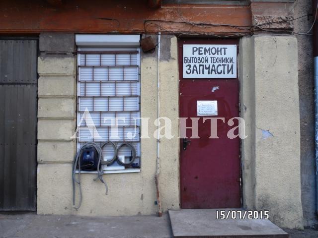Продается Офис на ул. Нежинская — 28 000 у.е.