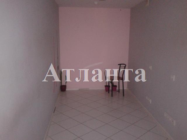 Продается Офис на ул. Дерибасовская — 89 000 у.е. (фото №2)