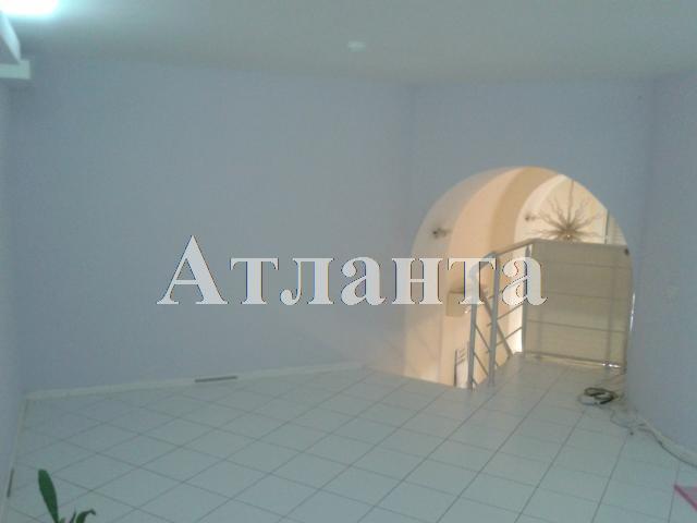 Продается Офис на ул. Дерибасовская — 89 000 у.е. (фото №3)