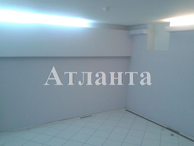 Продается Офис на ул. Дерибасовская — 72 000 у.е. (фото №4)