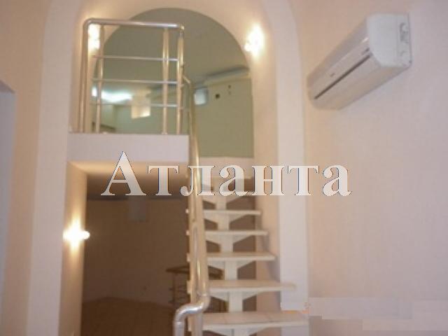 Продается Офис на ул. Дерибасовская — 72 000 у.е. (фото №5)