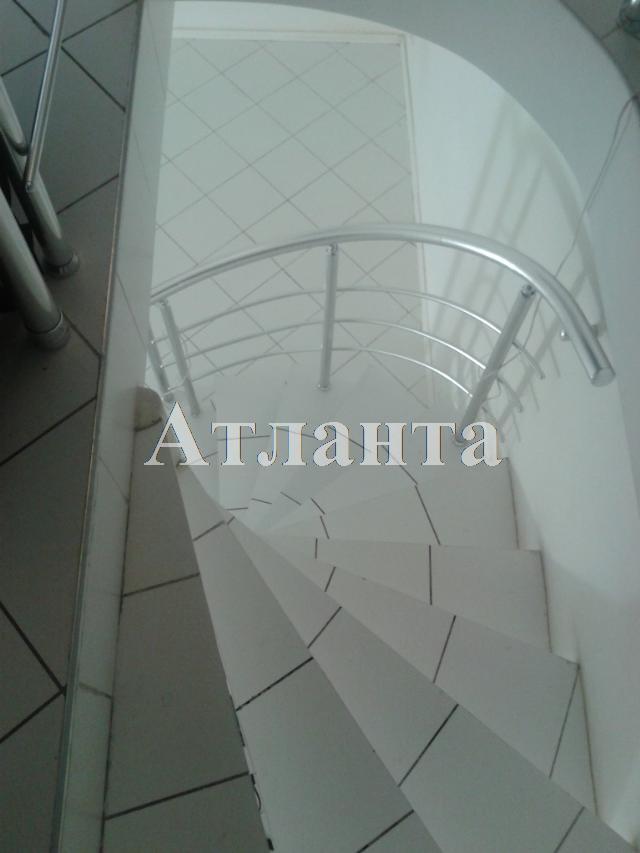 Продается Офис на ул. Дерибасовская — 89 000 у.е. (фото №6)