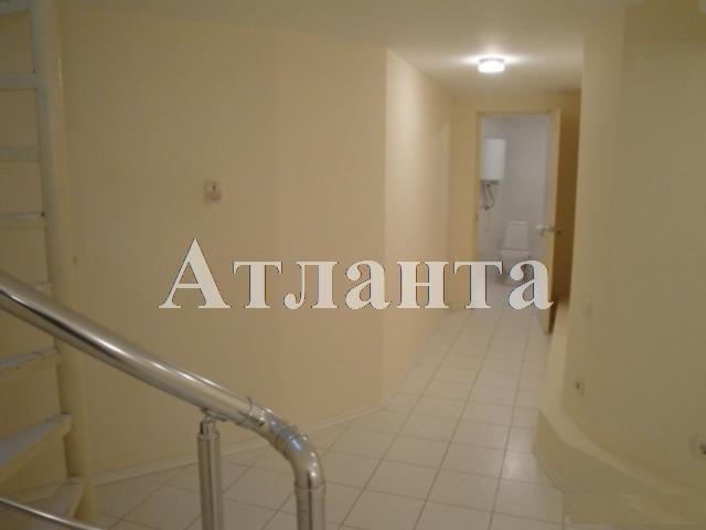 Продается Офис на ул. Дерибасовская — 72 000 у.е. (фото №7)