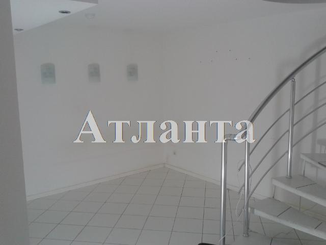 Продается Офис на ул. Дерибасовская — 72 000 у.е. (фото №8)