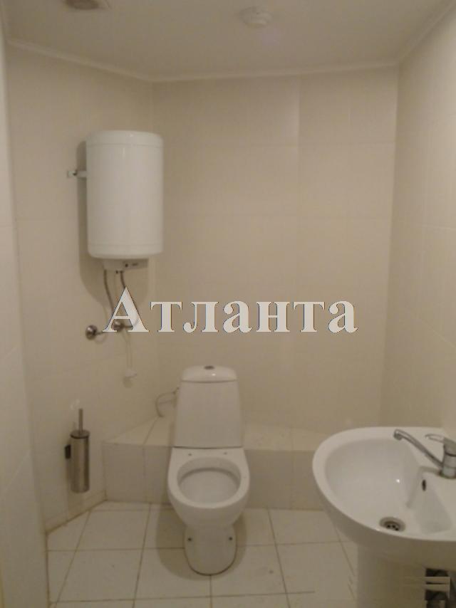 Продается Офис на ул. Дерибасовская — 89 000 у.е. (фото №9)