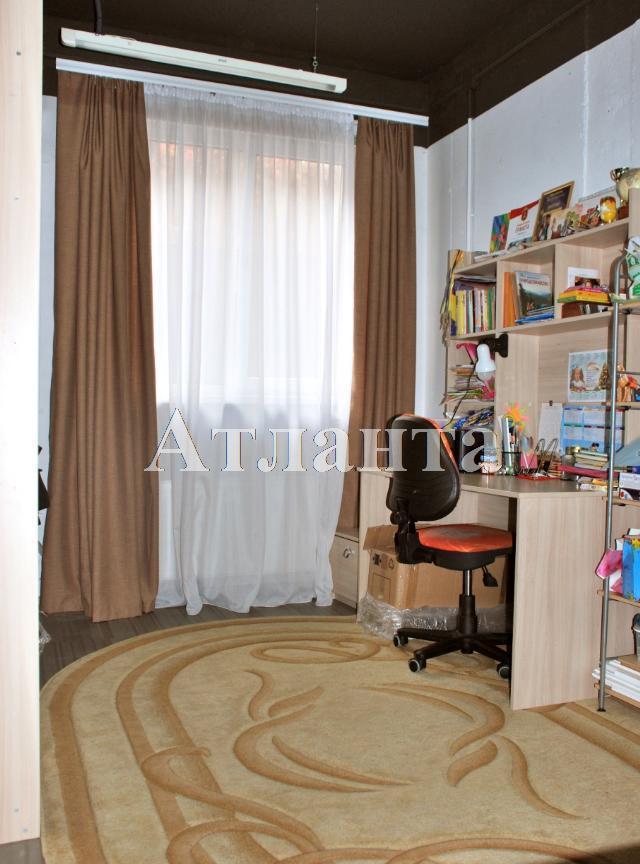 Продается Офис на ул. Дидрихсона — 27 000 у.е.