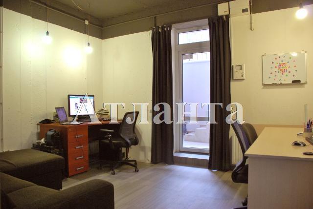 Продается Офис на ул. Дидрихсона — 27 000 у.е. (фото №2)