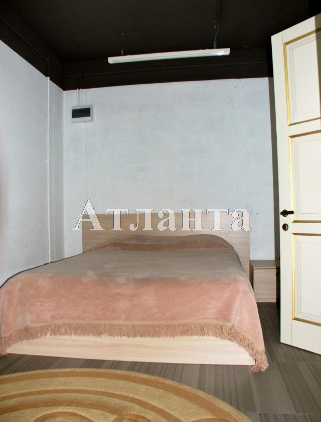 Продается Офис на ул. Дидрихсона — 27 000 у.е. (фото №4)