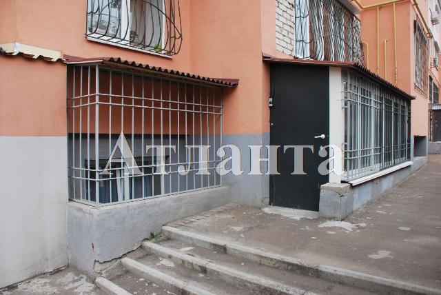 Продается Офис на ул. Дидрихсона — 27 000 у.е. (фото №8)