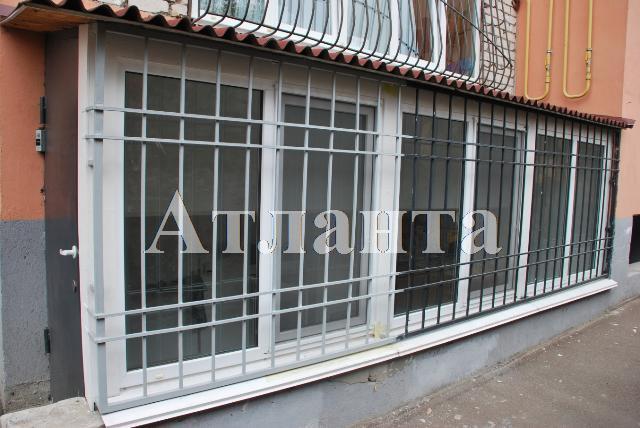 Продается Офис на ул. Дидрихсона — 27 000 у.е. (фото №9)
