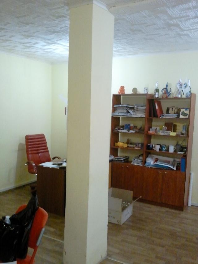 Продается Офис на ул. Коблевская — 42 000 у.е. (фото №3)