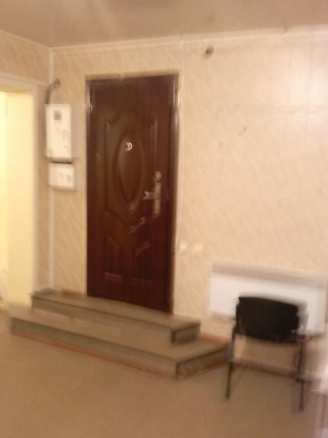 Продается Офис на ул. Коблевская — 42 000 у.е. (фото №5)